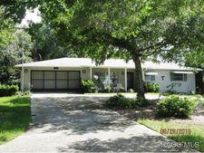409 S Washington St, Beverly Hills, FL 34465