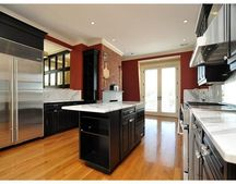61 M St Unit 2, Boston, MA 02127