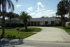 550 Port Malabar Blvd Ne, Palm Bay, FL 32905