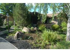 12113 Old Snakey Rd, Los Altos Hills, CA 94022