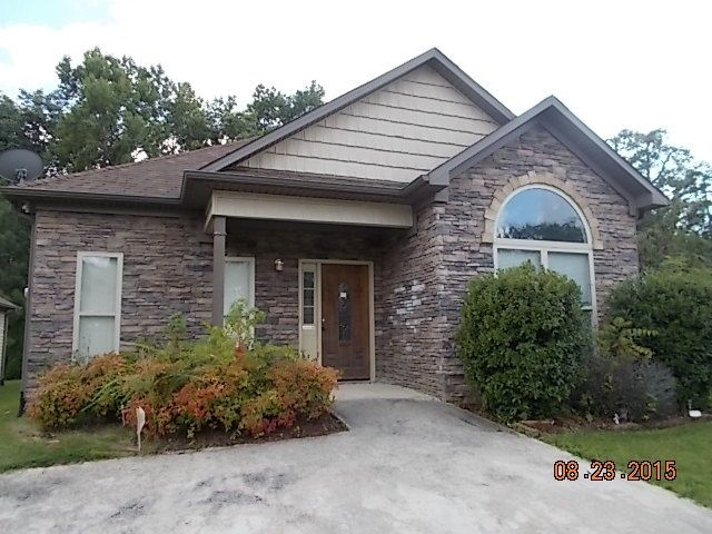 5015 Patriot Dr Birmingham Al 35235 Home For Sale And