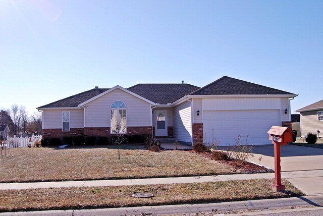 1012 Abby Ln_Pittsburg_KS_66762_M80045 36959 on Homes For Sale Pittsburg Ks
