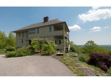 142 Great Hill Rd, Cornwall, CT 06753