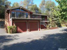3960 Black Oak Dr, Shingle Springs, CA 95682