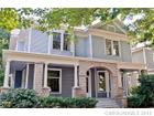 Photo of 318 E Kingston Avenue, Charlotte, NC 28203