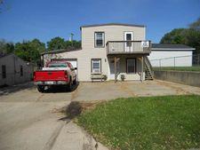 3123 Horton St, Rockford, IL 61109