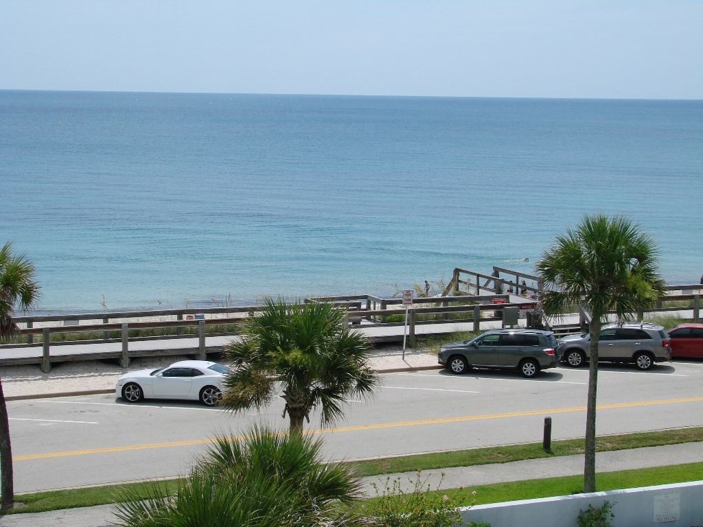 4141 Ocean Dr Apt 509 Vero Beach Fl 32963