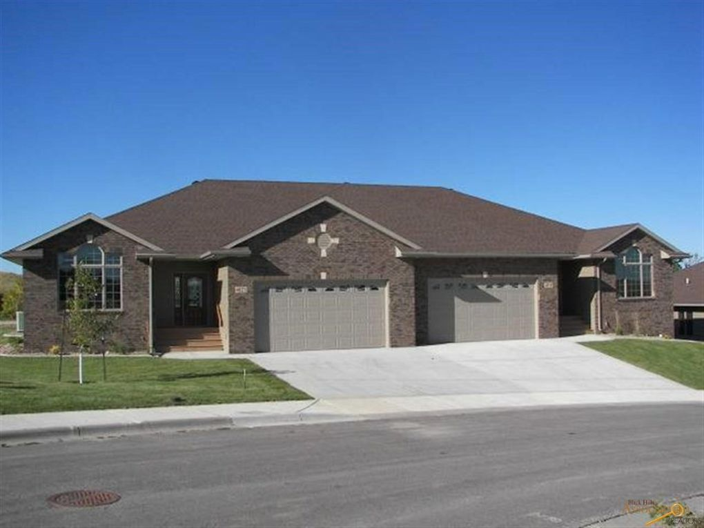 New Homes For Sale Rapid City Sd