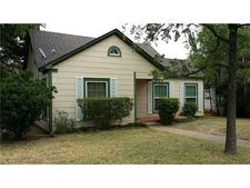 2204 Nw 4th Ave, Mineral Wells, TX 76067