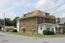 230-232 Laural Ave, Cresson, PA 16641