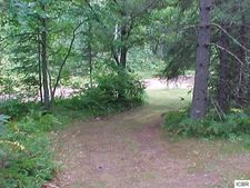 6371 S Bass Lake Dr Ne, Remer, MN 56672