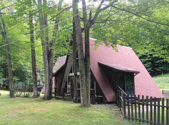 sparrow bush dating Best of sparrow bush: find must-see tourist attractions and things to do in sparrow bush, new york from 44 sparrow bush attractions, yelp helps you discover popular restaurants, hotels, tours, shopping, and nightlife for your vacation.