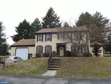 2 Carriage Ln, Lansdowne, PA 19050