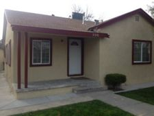 2316 S Lily Ave, Fresno, CA 93706