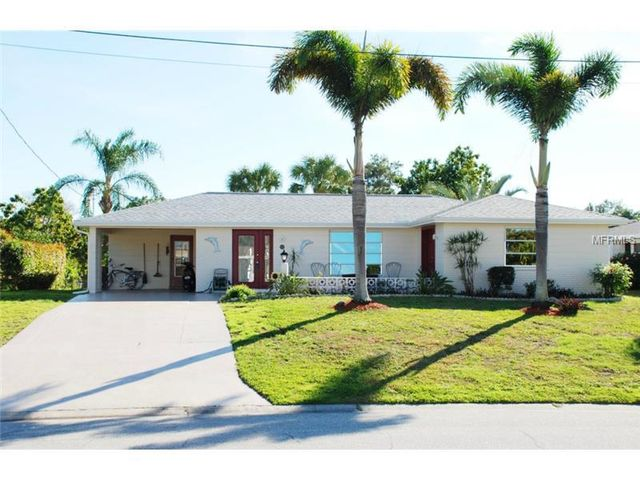 452 edgewood rd venice fl 34293 home for sale and real