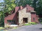 Photo of 116 OAKWOOD LN, VALLEY FORGE, PA 19460