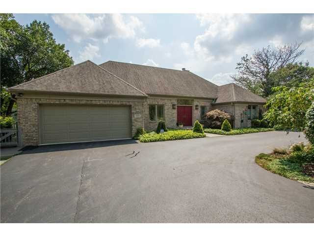 Homes For Sale  S River Rd Waterville Oh