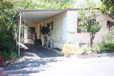 2820 Hidden Spgs # Cic, Placerville, CA 95667