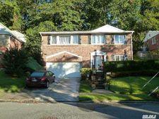 21815 Sawyer Ave, Hollis Hills, NY 11427