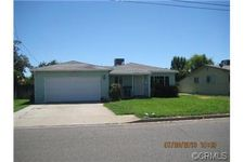 2620 Brownell St, Atwater, CA 95301