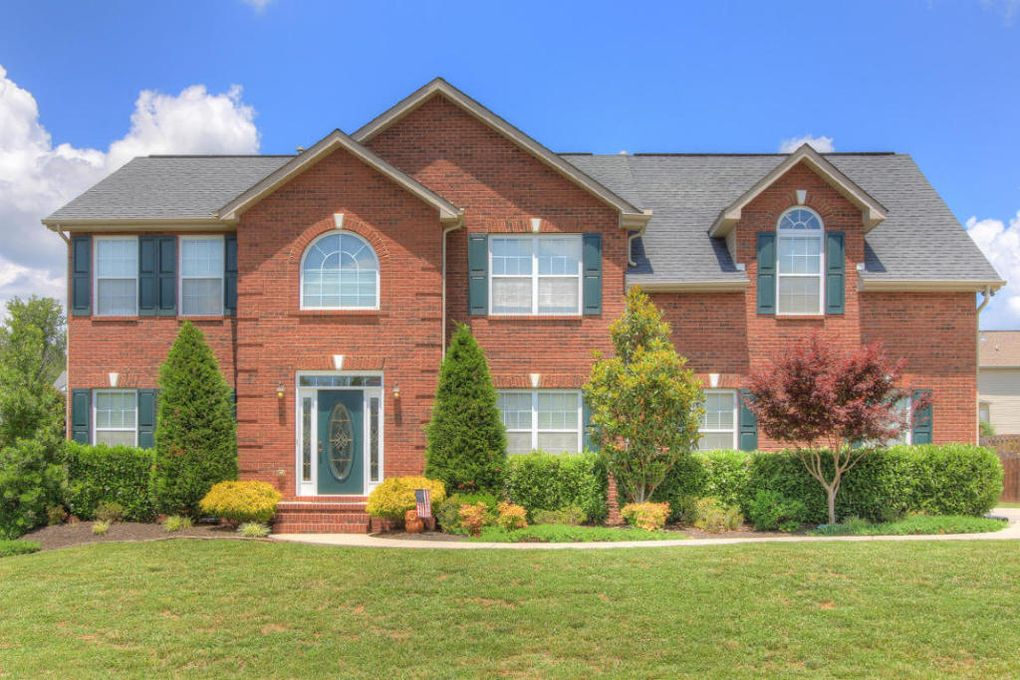 6035 shannon valley farms blvd knoxville tn 37918 realtor com rh realtor com