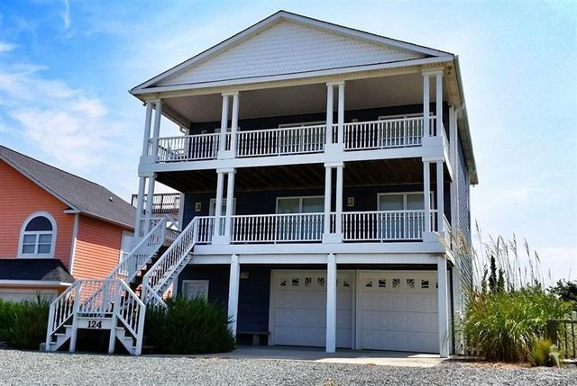 124 conch st  holden beach  nc 28462 home for sale and