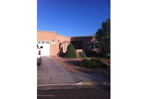 3411 Northridge Ct, FARMINGTON, NM 87401
