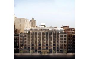 211 E 13th St # 3g, New York, NY 10003