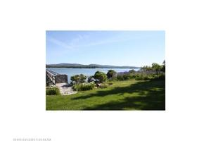 187 Shore Rd, Southwest Harbor, ME