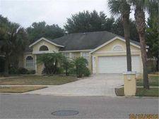 8515 Spencer Ct, Orlando, FL 32817