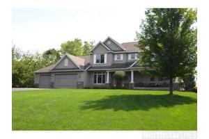19101 Eagleview Ln, Credit River Twp, MN 55372