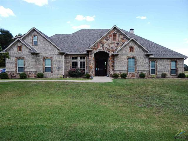 21565 syrah dr tyler tx 75703 home for sale and real for Home builders in tyler texas