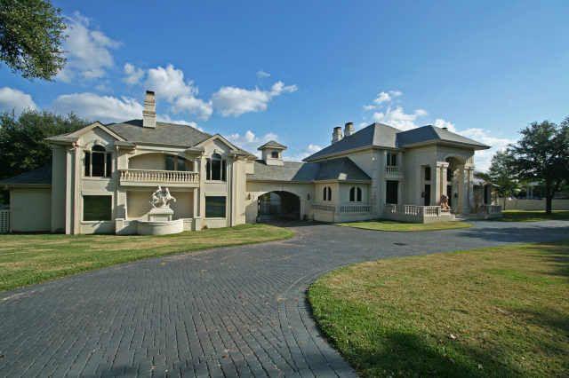 Elite Real Estate Properties Atlanta