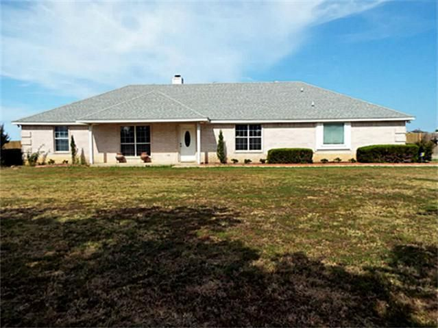 Homes For Sale By Owner Cleburne Texas