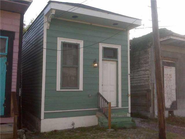 1833 Saint Ann St, New Orleans, LA 70116