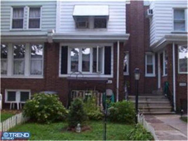 3338 Brighton St, Philadelphia, PA 19149