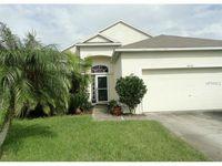 4256 Waterside Pointe Cir, Orlando, FL 32829
