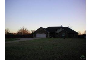 13395 County Road 1145, Tyler, TX 75704