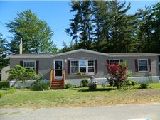 14 Sargent St, Northfield, NH 03276