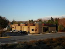 315 Colorado Park Pl, East Wenatchee, WA 98802