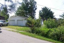 1277 Blueberry Rdg, Olive Hill, KY 41164