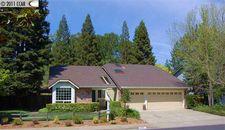 2633 Lavender Dr, Walnut Creek, CA 94596