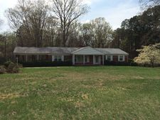 3049 L P Bailey Memorial Hwy, Halifax, VA 24558