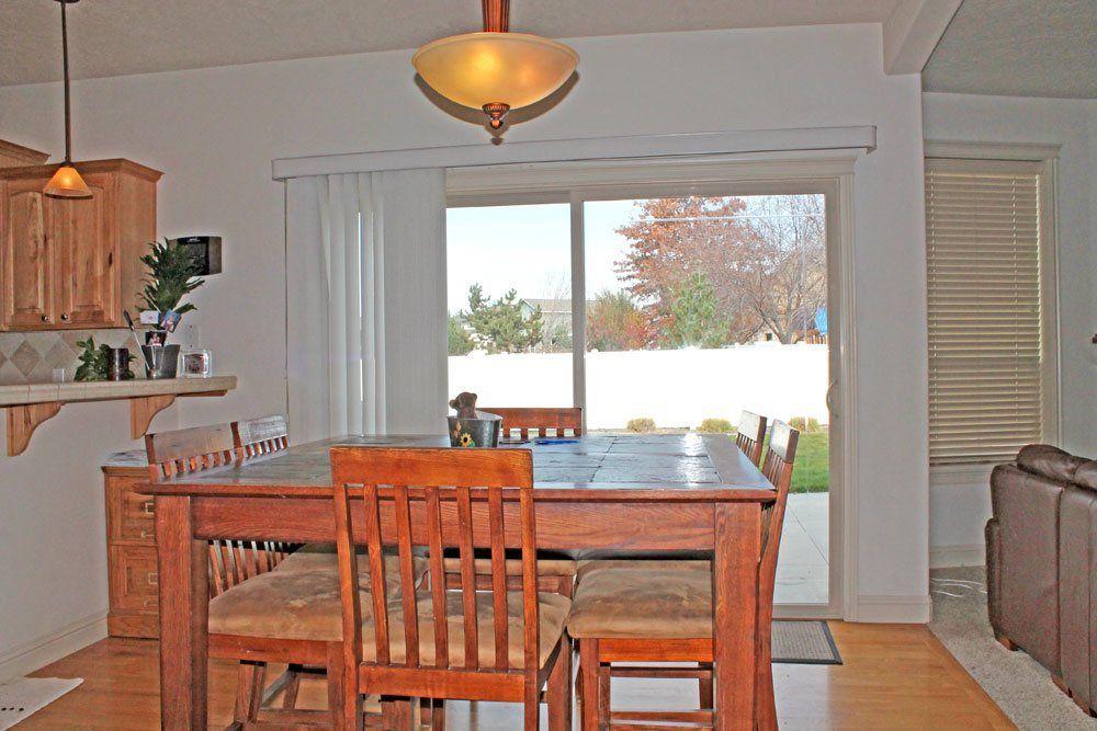 W Bear Track Meridian Idaho Homes For Sale