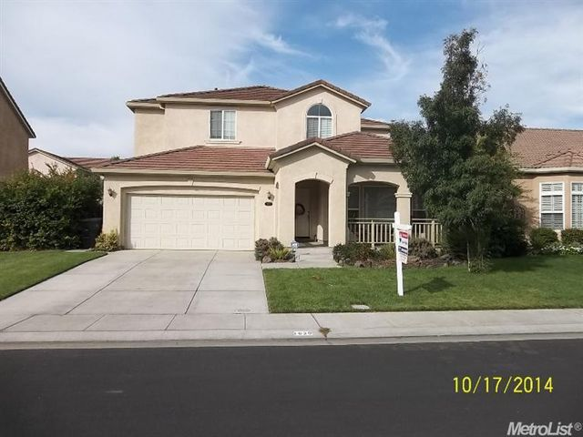 1829 genoa dr manteca ca 95336 home for sale and real estate listing