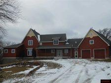 19466 Oak Shores Rd, Hanska, MN 56041