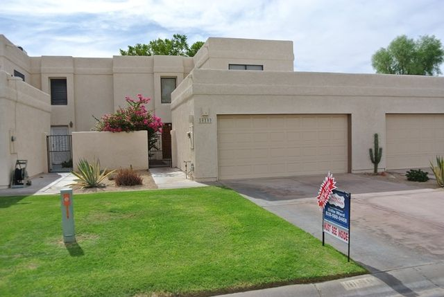 10199 S Del Rey Dr Yuma Az 85367 Home For Sale And