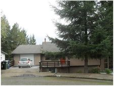 1783 Graham Dr, Eugene, OR 97405