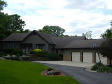 7303 Barnard Mill Rd, Wonder Lake, IL 60097