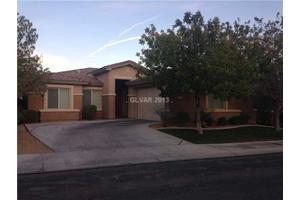 3434 Midnight Moon St, Las Vegas, NV 89135